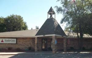 Preschool-in-saint-paul-shoreview-kindercare-60f24f85137c-normal