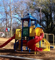 best atlanta preschools momtrusted atlanta child care preschools and in 492