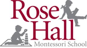 Childcare-in-wilmette-rose-hall-montessori-school-3742bd0f076b-normal