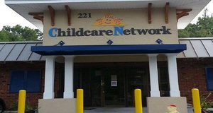 Preschool-in-raleigh-childcare-network-59-5424445ad80f-normal