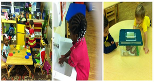 Preschool-in-raleigh-childcare-network-60-f9c82ed67e16-normal