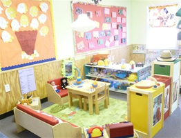 Preschool-in-charlotte-childcare-network-94-47689f17073d-normal