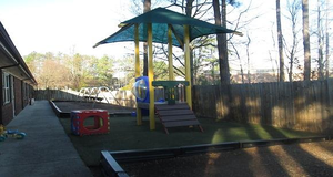Preschool-in-durham-childcare-network-166-d3a392de306f-normal
