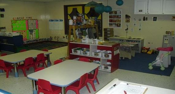chattanooga preschools childcare network 34 preschool 4650 redlands drive 524