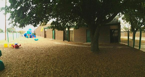 Preschool-in-grand-prairie-childcare-network-196-1112ce999917-normal
