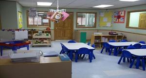 Preschool-in-arlington-childcare-network-197-de66e3391939-normal