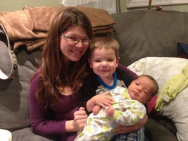 Inhome-family-care-in-west-chester-loving-embrace-childcare-7338151f5e4c-normal