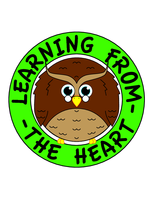 Inhome-family-care-in-issaquah-friendly-forest-preschool-1b2691096770-normal