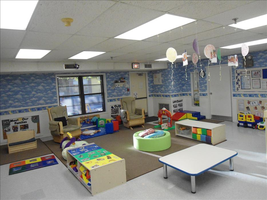 Preschool-in-saint-paul-maplewood-kindercare-e70cb60f404d-normal