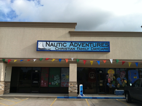 Nautic Adventures Christian Family Daycare | Pre ... on van alstyne map, ferris state university campus map, north cleveland map, n dallas map, spring map, memorial map, mercedes map, lumberton map, orange map, south houston map, university of texas at austin map, needville map, southside place map, raymondville map, west u map, lajitas map, diboll map, galveston college map, cedar bayou map, harris county map,