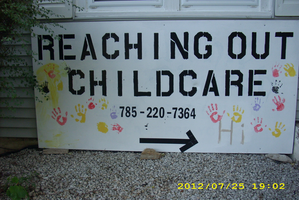 Preschool-in-topeka-reaching-out-childcare-b909be22a45c-normal