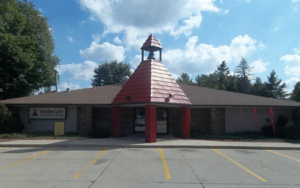 Preschool-in-arlington-heights-s-arlington-heights-kindercare-51796a5cc418-normal