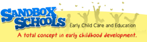 Childcare-in-oak-lawn-the-sandbox-9ea098a5262a-normal