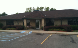 Preschool-in-columbus-kindercare-learning-center-1393-mt-carmel-546e572c4865-normal