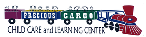 Preschool-in-homestead-precious-cargo-child-care-learning-center-7b31fefd1687-normal