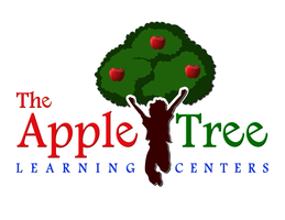 Preschool-in-tucson-the-apple-tree-learning-centers-89cf47d3efdd-normal