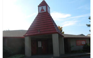 Preschool-in-tualatin-tualatin-kindercare-d9d8010b408f-normal