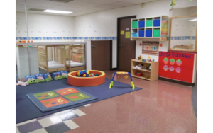 Preschool-in-irvine-irvine-kindercare-f8024af612e6-normal