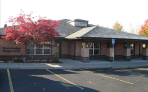 Childcare-in-portland-tigard-knowledge-beginnings-eb8d884da509-normal