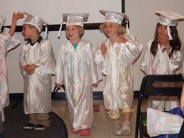 Preschool-in-howell-the-learning-tree-howell-a2fe6d296519-normal