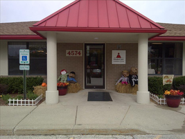 Preschool-in-gurnee-brookhaven-kindercare-75502ae46db5-normal