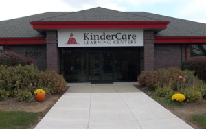 Preschool-in-king-of-prussia-kindercare-at-renaissance-c6b7789e2f25-normal