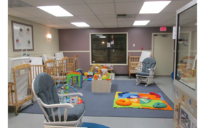 Preschool-in-vancouver-hazel-dell-kindercare-south-vancouver-wa-9e448a3b8ee7-normal