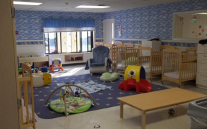 Preschool-in-mount-laurel-larchmont-kindercare-9f0ad7ef2d21-normal