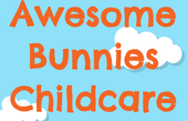 Landing_featured_awesomebunnieslogo