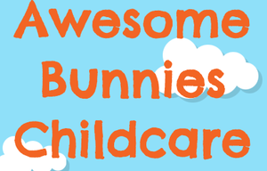 Preschool-in-brooklyn-awesome-bunnies-childcare-4a1f47b2cfff-normal