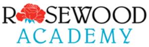 Preschool-in-frisco-rosewood-academy-frisco-4224159c9cb6-normal