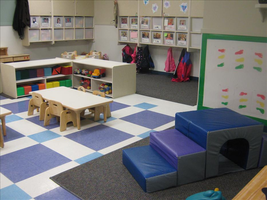 Preschool-in-rochester-kindercare-rochester-mn-80583f1178e2-normal