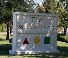 Preschool-in-plano-tlc-schools-democracy-93e79231bcfd-normal