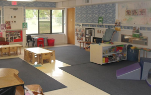 Preschool-in-indianapolis-45th-street-kindercare-360b952f08ad-normal