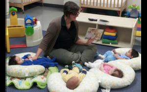 Preschool-in-federal-way-west-campus-kindercare-3f440b807ad6-normal