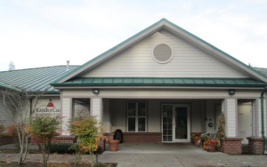 Preschool-in-mukilteo-harbour-pointe-kindercare-c6012869b979-normal