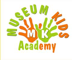 Preschool-in-houston-museum-kids-academy-181bd749dba2-normal