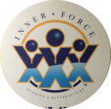 Landing_featured_xxx innerforce