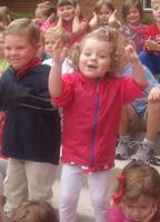 Preschool-in-cincinnati-sumc-nursery-school-and-kindergarten-34cb553c88d3-normal