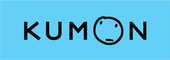 Landing_featured_kumon image