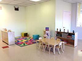 best preschools in boston momtrusted boston child care preschools and in 368