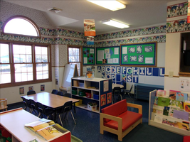 Preschool-in-westerville-county-line-road-kindercare-beece7fda0a6-normal