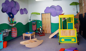 Preschool-in-chicago-chalk-preschool-chicago-clybourn-6efc625b0ad1-normal