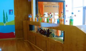 Preschool-in-los-angeles-chalk-preschool-los-angeles-westwood-fd9437744985-normal