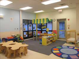 Preschool-in-derwood-kidstop-child-development-ctr-984081f4c10c-normal