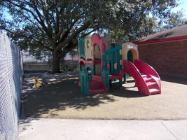 Preschool-in-tampa-temple-terrace-kindercare-5130a0dc7fd8-normal