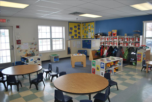 Preschool-in-rosemount-shannon-park-kindercare-3e8e57716cac-normal