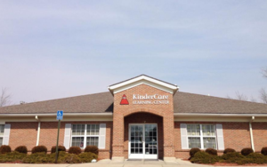Preschool-in-new-albany-new-albany-kindercare-be34bcbfcf12-normal