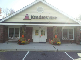 Preschool-in-monmouth-junction-kindercare-at-south-brunswick-93995b5d98de-normal