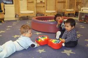 Preschool-in-lombard-meyers-road-kindercare-12938362d926-normal